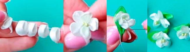 мастерим-цветок