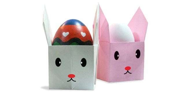paskhalnoye-origami