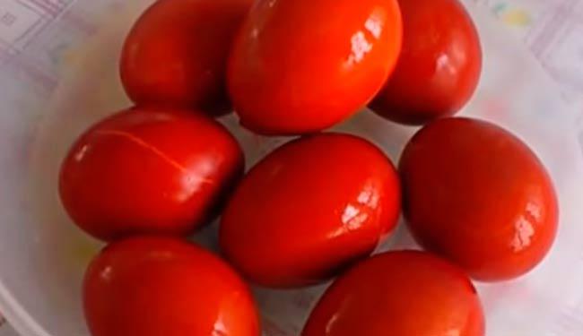 яйца-в-луковой-шелухе