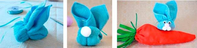 этапы-складывания-кролика-3