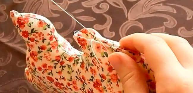 зашиваем-потайным-швом