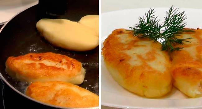 картофельные-пирожки-с-капустой