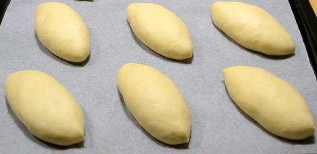 пирожки-накрываем-пленкой