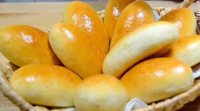 пирожки-с-капустой-в-духовом-шкафу