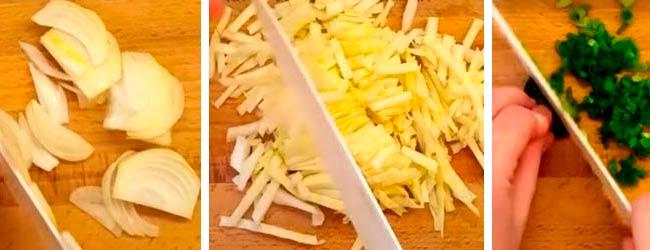 шинкуем-овощи