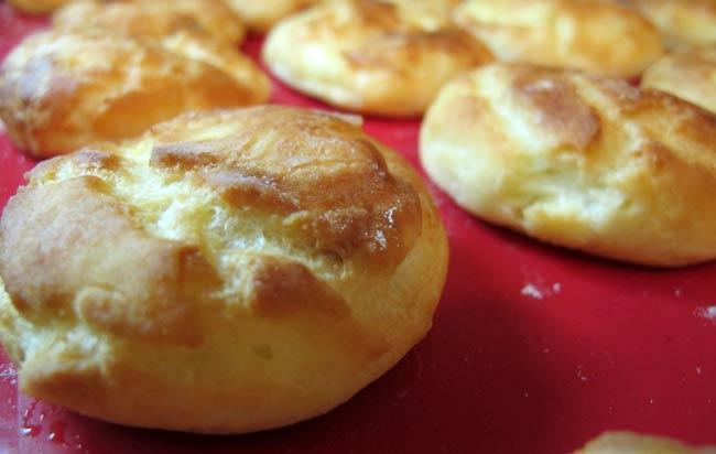 сырники-запеченные-в-духовке