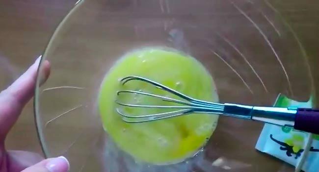 взбиваем-яйца