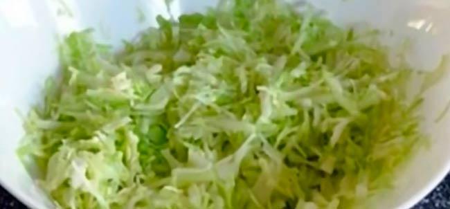 нашинкуйте-капусту