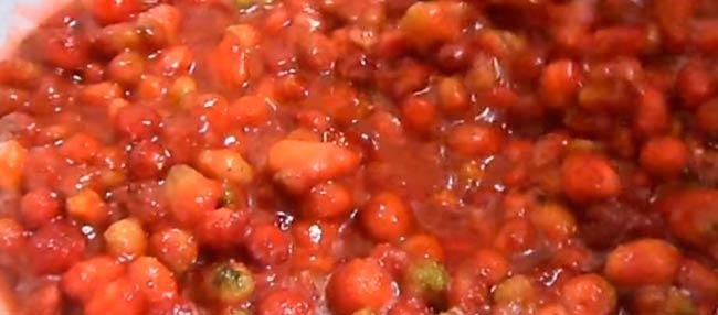 ягода-дала-сок