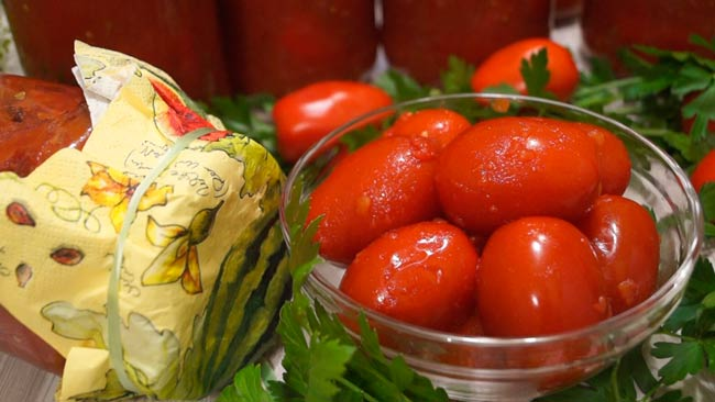 помидоры-в-собственном-соку