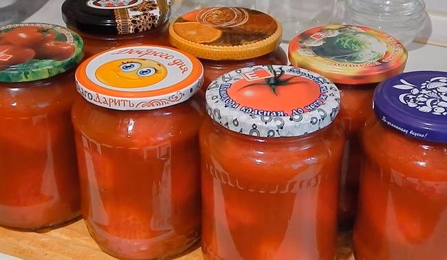 помидоры-в-томатной-пасте