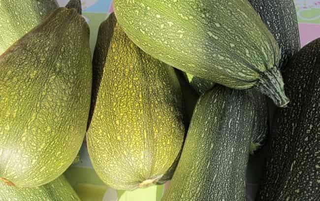 кабачки-для-салата