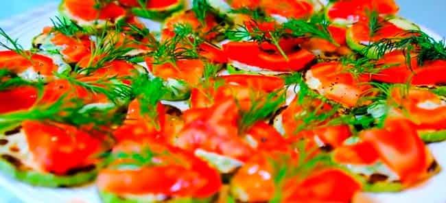 жареные-кабачки-с-помидорами