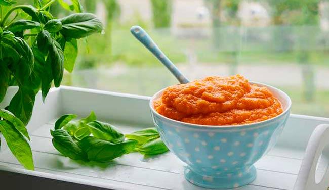 кабачковая-икра-с-томатной-пастой