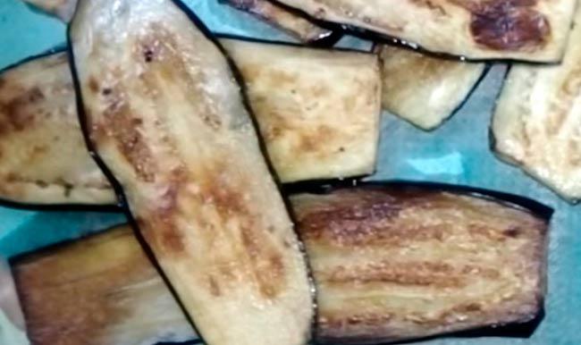обжарили-баклажаны