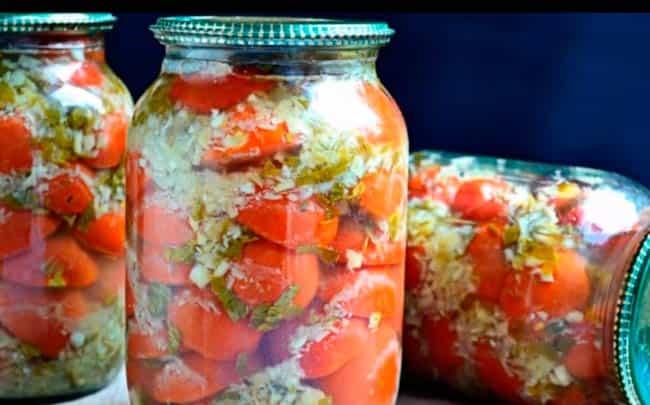 помидоры-в-снегу-с-хреном