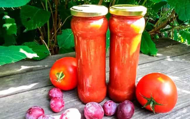 аджика-ил-слив-и-помидор
