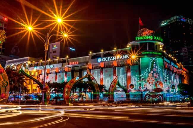 нячанг-вьетнам