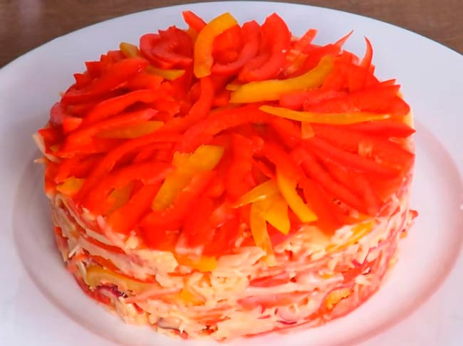 готовый-салат