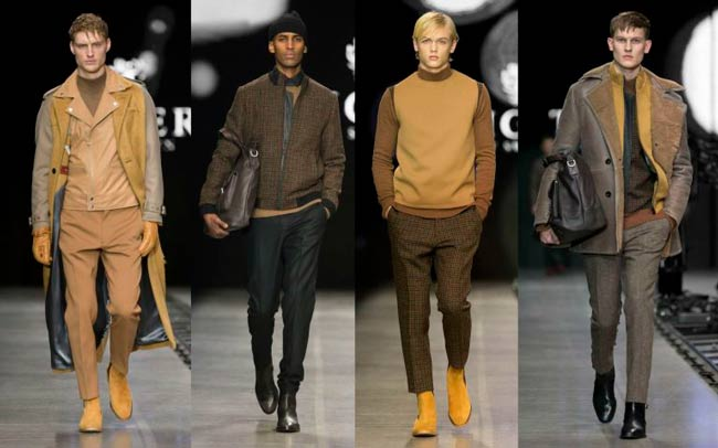 мода-для-мужчин