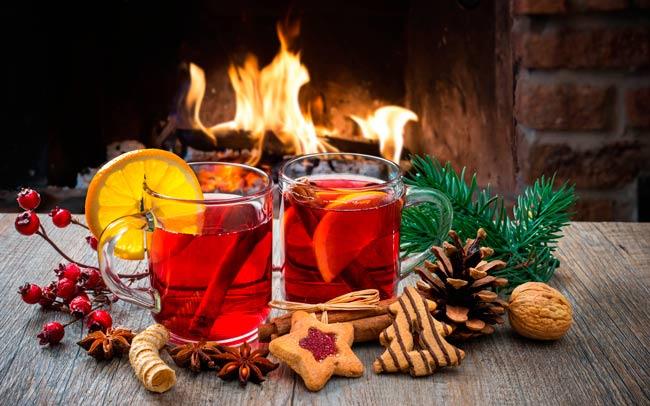 напиток-на-новый-год
