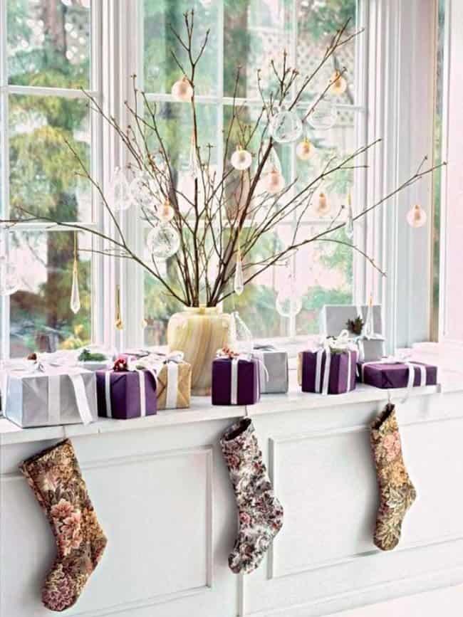 окна-на-новый-год