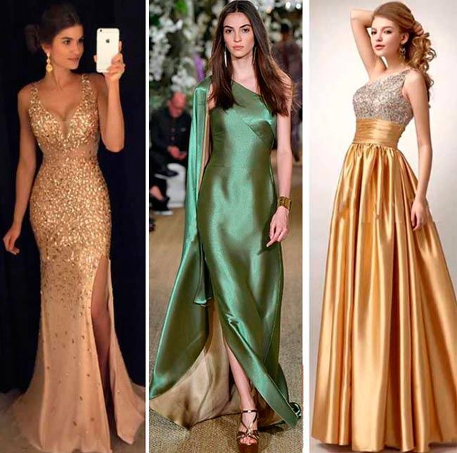 платья-для-тельцов