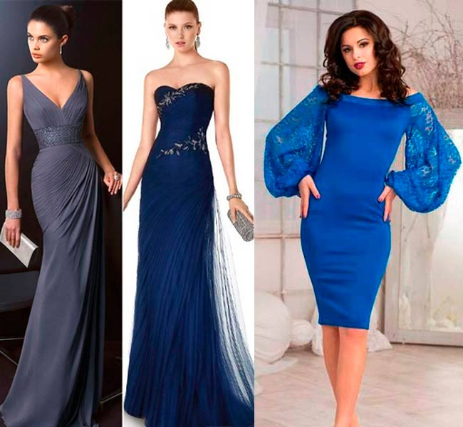 платья-весы