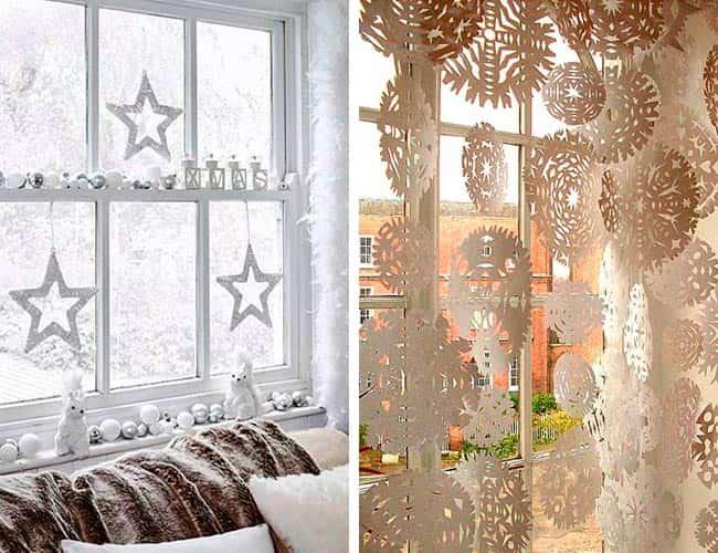 снежинки-на-окнах
