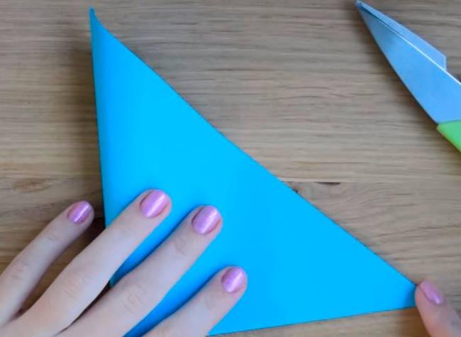 сворачиваем-в-треугольник