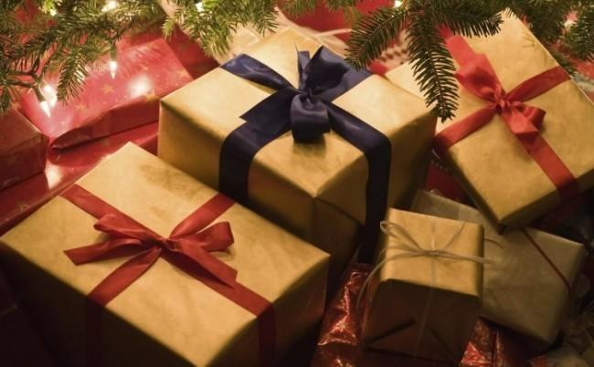 новогодние-подарки-для-школьников