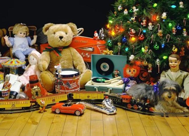 подарки-детям-пяти-лет