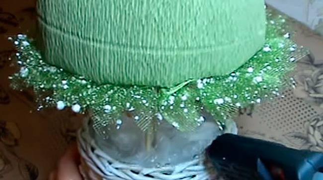 украшаем-флористической-лентой