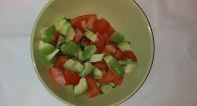 добавляем-авокадо
