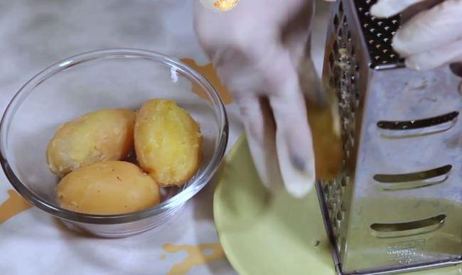 натереть-картофель
