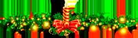 разделитель-рождество