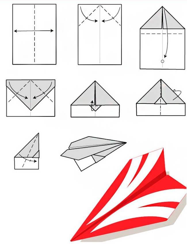 базовая-модель-1