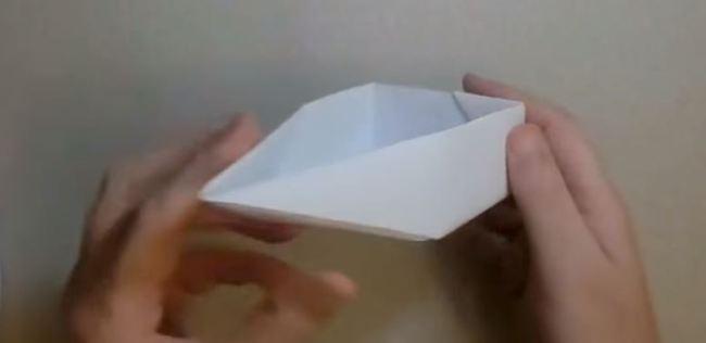 готовая-лодка