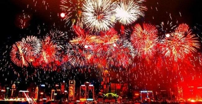 новый-год-китайский
