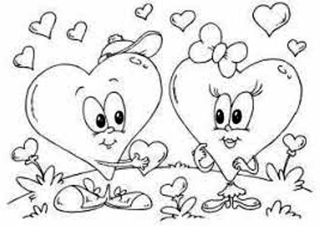поздравления-и-открытки-на-день-святого-валентина