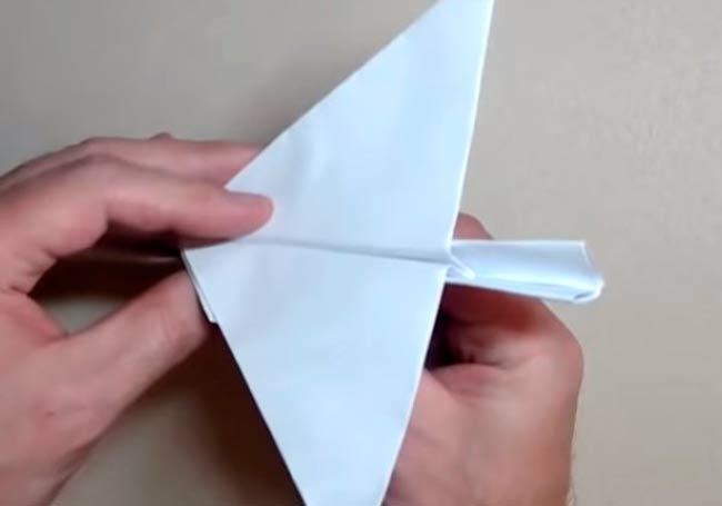 расправили-крылья