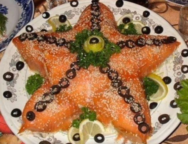 салат-генеральская-звезда