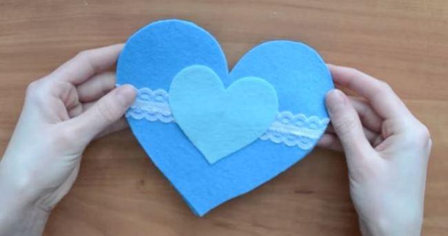 склеиваем-два-сердца