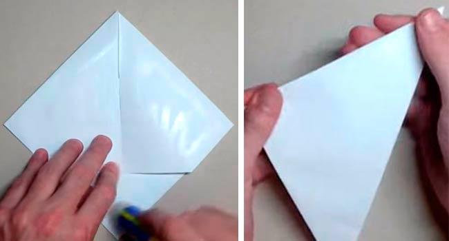склеиваем-в-треугольник