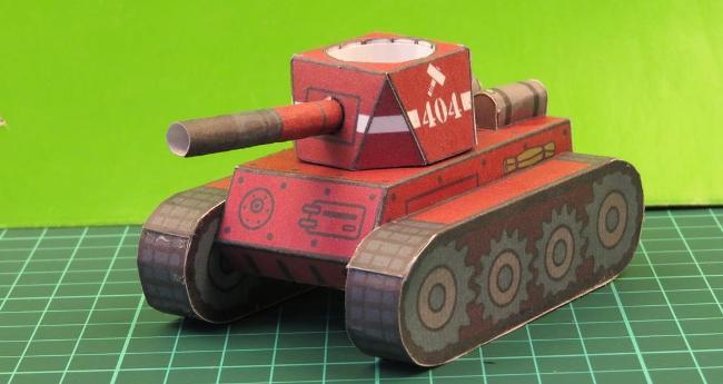 танки-из-разных-материалов
