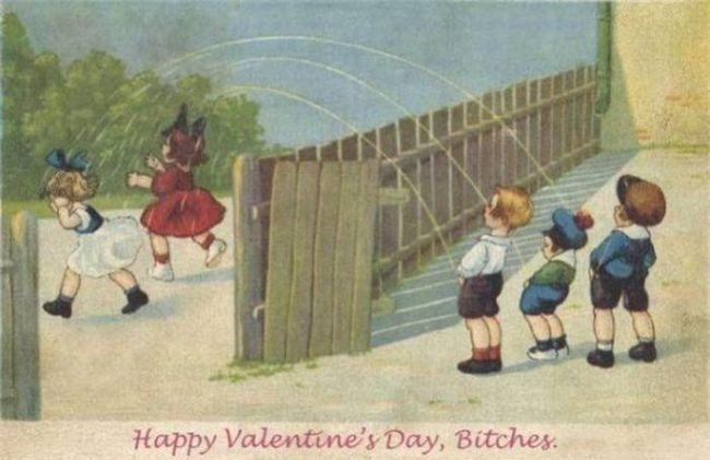 валентин-поздравляет-влюбленных