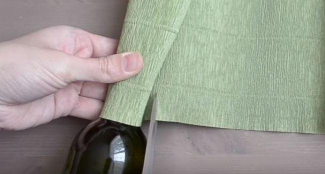 вырезаем-бумагу