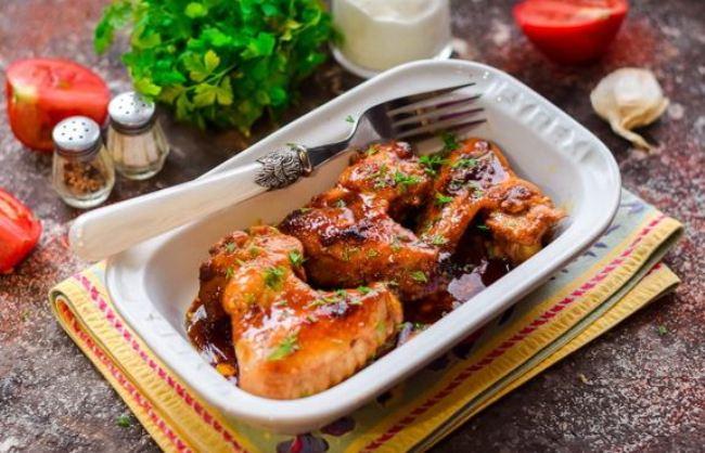 6-рецептов-курицы