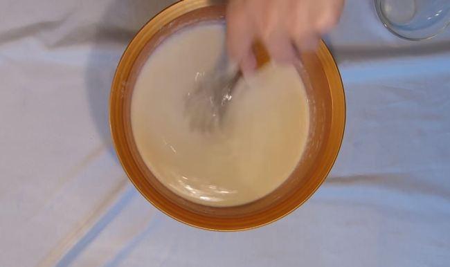 добавляем-еще-молока