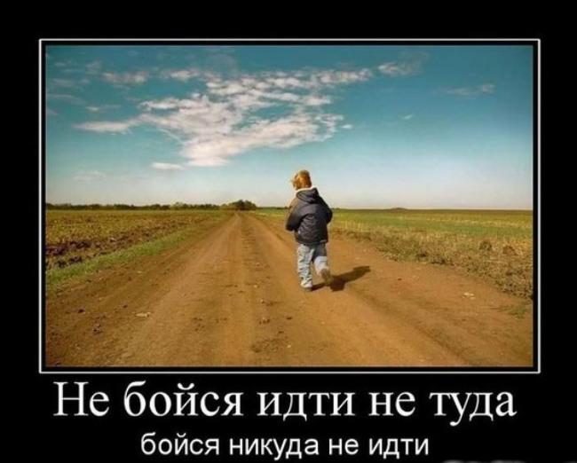 милая-картинка-с-днем-счастья